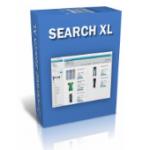 MultiSearch XL - Intelligente, fehlertolerante Suche
