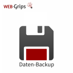 Backup / Datensicherung