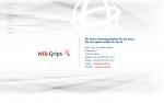 OXID eShop Wartungsseite