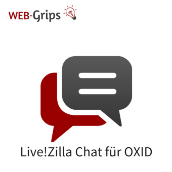 LiveZilla für deinen Shop (Livechat)
