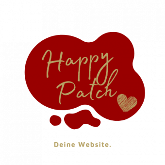 Happy Patch Website Paket