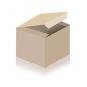 DSGVO Check für Websites & Shops