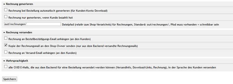 Rechnung Per E Mail Download Cepe 410x Web Grips Shop