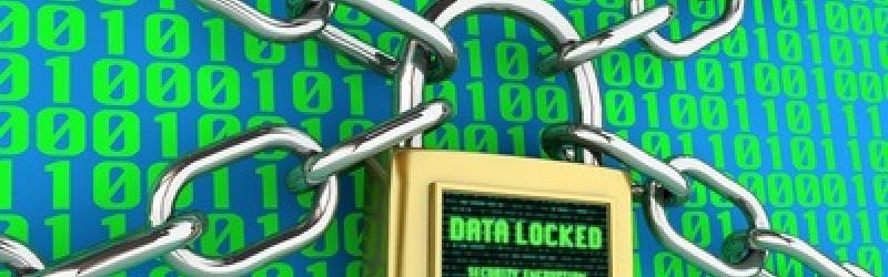 Zwei Möglichkeiten, Passwörter sicher zu senden (und warum E-Mails nicht dazu zählen)