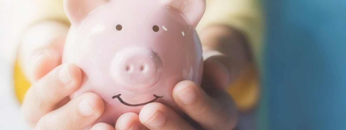 Warum du mit einer Beratung vor der Programmierung Geld sparst