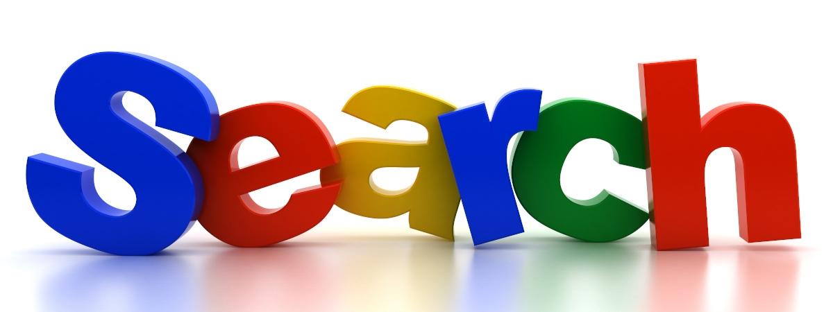 Google stellt Unterstützung von data-vocabulary.org ein