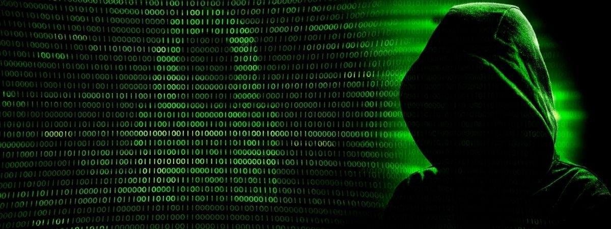 So schützt du deine Website & deinen Shop vor Hacking-Angriffen