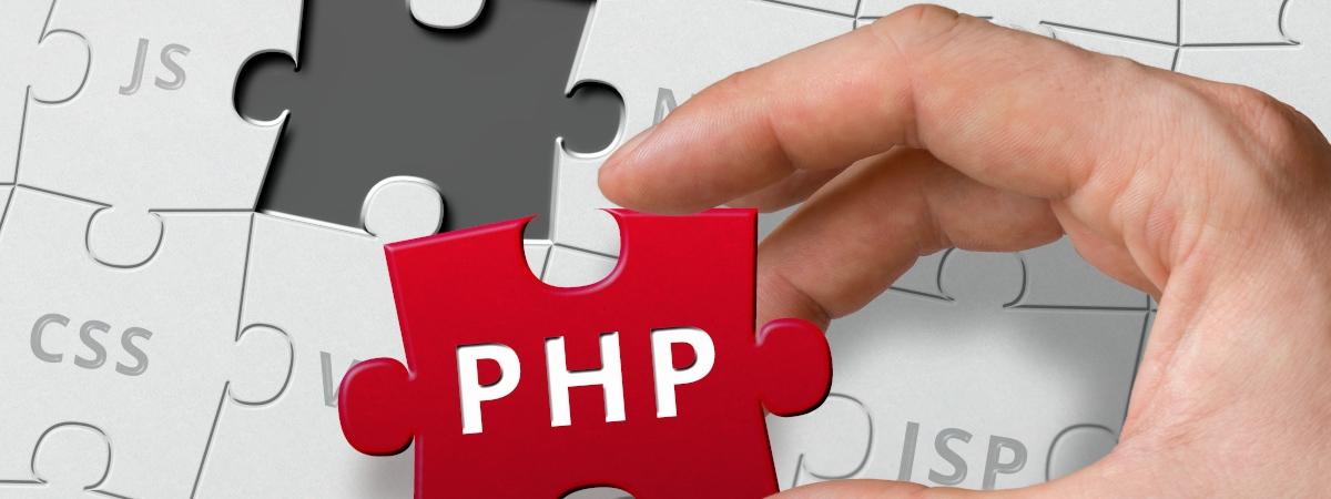 """Dein Hoster schaltet """"PHP Versionen"""" ab, was du beachten solltest?"""