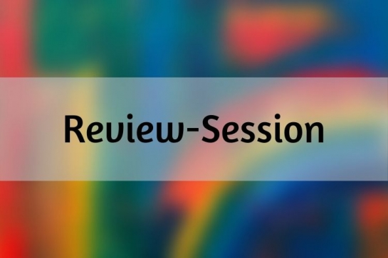 Review-Session