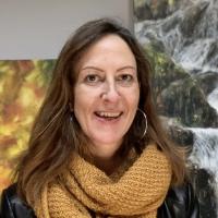 Regine Temmel, Künstlerin